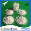 空気分離の水分を取り除き、乾燥のための作動したアルミナの球
