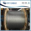 AAC/ACSR/AAAC de arriba descubren a surtidor de aluminio del conductor