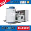 Plc-Controller-Speiseeiszubereitung-Maschine mit Garantie