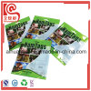 Bolso lateral plástico del sello del acondicionamiento de los alimentos de Prt