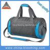 防水防水シートのスポーツ旅行ハンドバッグのDuffle袋