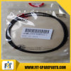 Sany Concerte 펌프 부속을%s O-Ring A210609000125