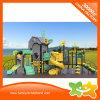 2017 ветряной мельницы мира новейшие разработки для использования вне помещений пластиковые слайд для детей