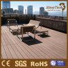 Revestimientos de exterior resistente al agua para el Hotel la aplicación de 150x25mm