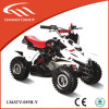 Niños 49cc Electric Starts Quad Bike Moda ATV