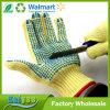Промышленные перчатки перчатку отрезока клея перчаток ультра сильную