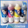 6개의 색깔을%s 가진 본래 한국 Dti 염료 승화 잉크