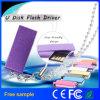 Populärer Metallschwenker USB-greller Stock