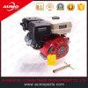 Migliori motori Gx270 del motociclo di Lifan di prezzi da vendere