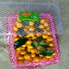 Хорошее качество свежего сладостного мандарина младенца