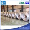 Utilisation en acier galvanisée par Q235 pour la structure