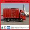La Cina Mini Van Truck/Van Truck brandnew