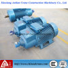 380V 50Hz Electric Three Phase Asynchronous Motor