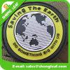 昇進のギフト(SLF-TM016)のための高品質のゴム製ラベル