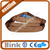 6t Polyester Roundsling pour Lifting Sf8 : 1