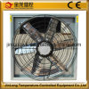 Ventilator van de Uitlaat van de Verkoop van Jinlong de Hete Hangende met Ce- Certificaat voor Cowhouse