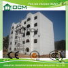 Wasserdichte im Freiengebäude-Wand materieller MgO-Vorstand