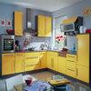 Armário de cozinha feito-à-medida da fábrica de Zhuv (ZH-K20)