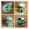 Turbocompresor/Turbo Hx60W 4955815 4047151 4047147 para Cummins Qsx15