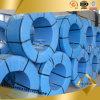 15.24m m de alta resistencia pretensan el filamento de acero concreto