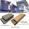 Anti-UV resistente al agua del material de construcción exterior Revestimiento de pared exterior Siding