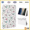 Cubierta de la tableta de la PU del hombre de negocios del nuevo producto 2016 para el iPad