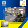 Extrudeuse de feuille de mousse de Gx-105 EPE faisant la machine