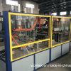 Heiße Kleber-Karton-Verpackungsmaschine für Flaschen (WD-XB25)