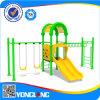 Apparatuur van de Speelplaats van /Outdoor van de Speelplaats van kinderen de Plastic Multifunctionele Vastgestelde (YL52651)