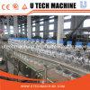control PLC Mineral/máquina de embotellamiento de agua pura