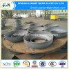 Protezioni cape ellittiche del tubo del contenitore a pressione delle protezioni di estremità della caldaia