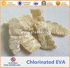 pour l'encre, enduit, adhésifs Ceva (EVA chlorée)