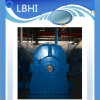 Hydraulic Registrabile-Speed Coupling/Soft Avvia-in su per Belt Conveyor (YNRQD-1250)