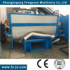 Unidad plástica del mezclador de la máquina material de Stiring del PE de los PP