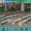 Structure en alliage résistant à la chaleur à haute température de 30 ° C, haute résistance Barre ronde en acier