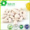 Endless OEM Protéine Nutrition Best Price Collagen Tabelts