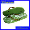 جديدة زهرة طبق تصميم [ب] حذاء ([14ب126])