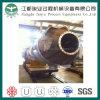 Chauffage à air de la Chaudière en acier inoxydable (JJPEC)