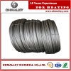 Ohmalloy Nicr60/15 Resistance Wire 0.1mm~9mm per Vacuum Furnace
