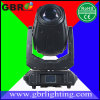 Quente! 280W 10r Spot Beam Moving Head Stage Lighting