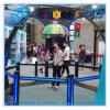 Affaires de centre commercial Using le simulateur de cinéma de 9d Vr pour la machine de jeu vidéo de HTC Vive