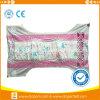 공장 가격 고품질 Customrized 니스 아기 기저귀 주식 제비