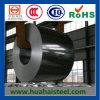 Bobinas de Aço Galvanizado médios quente (SGCC)