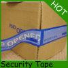 애완 동물 물자 주문 파란 안전 테이프