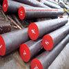 강철 제품 Skh52 M3 1 DIN1.3350 Hs6-6-2 고속 강철