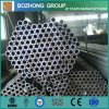 Carbon non allié Steel Seamless Pipe 28inch