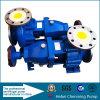 Pompe à eau électrique industrielle à haute pression d'acier inoxydable