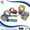 Impermeable cinta de acrílico Bolsa de sellado