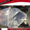 Dünne Wand-verpackenspritzen