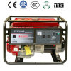 Вилла 3kw Three Phase Gasoline Generator с CE (BH5000)